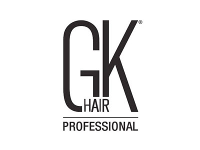 GKhair Professional