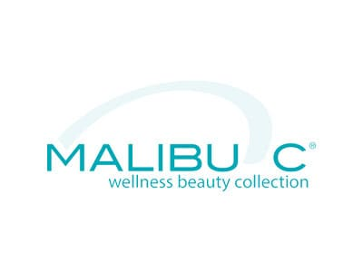 Malibu C - Wellness Beauty Collection
