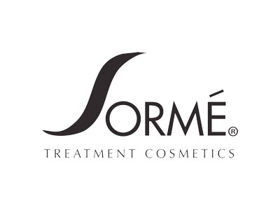 Sormé Treatment Cosmetics